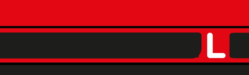 Tesla Fahrschule Halide Studer